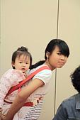 14-11-02 浩源平價海鮮:2014101219.JPG