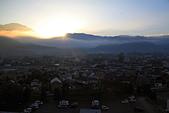 14-10-30 黑部立山 Day 3:2014100475.JPG