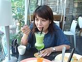 09-07-30 台中-桃花源&小義麵(已搬家):DSCF0905.JPG