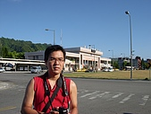 09-09-03 花蓮、台東、綠島 Day 2:DSCN3051.JPG