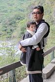 14-02-24 花蓮三天二夜 Day 3:2014020489.JPG