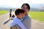 13-08-25 四天三夜環島 Day 3:20130800443.JPG