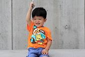 14-09-28 高通通感恩之旅:2014090260.JPG