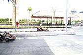 12-06-08 馬來西亞 Day 2:IMG_0986.JPG