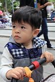 14-11-15 泰迪熊台中樂活嘉年華-草悟道:2014110025.JPG
