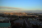 14-10-30 黑部立山 Day 3:2014100474.JPG