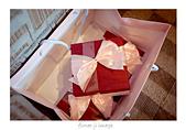 11-12-24 志宏&淑華婚禮:20111224_010.JPG