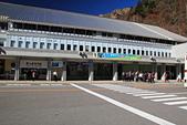 14-10-30 黑部立山 Day 3:2014100480.JPG