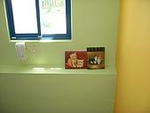 09-09-03 花蓮、台東、綠島 Day 2:DSCN3097.JPG