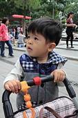 14-11-15 泰迪熊台中樂活嘉年華-草悟道:2014110024.JPG