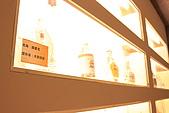 10-07-04 新竹眷村博物館:IMG_0458.JPG
