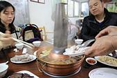 14-02-09 花壇北京涮羊肉:IMG_0207.JPG
