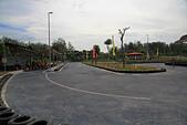 12-06-08 馬來西亞 Day 2:IMG_1031.JPG