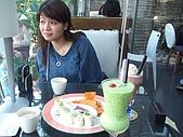 09-07-30 台中-桃花源&小義麵(已搬家):DSCF0890.JPG