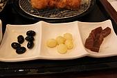 10-03-27 水車日本料理:IMG_7315.JPG