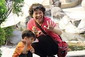 14-10-11 台南一日遊:2014100028.JPG