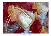 11-12-24 志宏&淑華婚禮:20111224_012.JPG