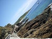 09-09-03 花蓮、台東、綠島 Day 2:DSCN3126.JPG