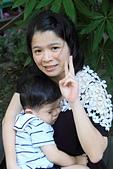 14-09-06 桃園一日遊:2014090001.JPG