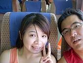 09-09-03 花蓮、台東、綠島 Day 2:DSCN3062.JPG