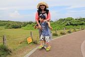 17-05-14 沖繩六天五夜 Day 3:20170500302.JPG