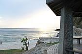 09-09-03 花蓮、台東、綠島 Day 2:IMG_3876.JPG