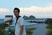 09-09-02 花蓮、台東、綠島 Day 1:IMG_3561.JPG