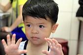 14-09-14 雲林一日遊:2014090003.JPG