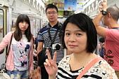 14-06-15 大阪、京都、奈良五天四夜 Day 4:2014060846.JPG