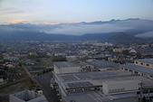 14-10-30 黑部立山 Day 3:2014100472.JPG