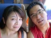 09-09-03 花蓮、台東、綠島 Day 2:DSCN3064.JPG