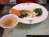 09-09-03 花蓮、台東、綠島 Day 2:DSCN3170.JPG