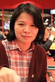 14-12-07 大心新泰式麵食:2014120372.JPG