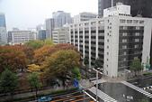 14-11-01 黑部立山 Day 5:2014101130.JPG