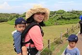 17-05-14 沖繩六天五夜 Day 3:20170500303.JPG