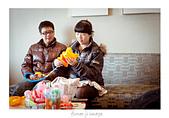 11-12-24 志宏&淑華婚禮:20111224_014.JPG