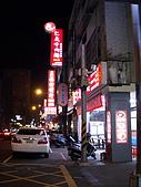 09-12-13 仁義牛肉麵:DPP_0008.JPG