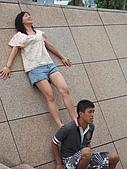 09-07-25 月眉育樂世界:DSCF0822.JPG
