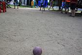 12-06-08 馬來西亞 Day 2:IMG_0918.JPG