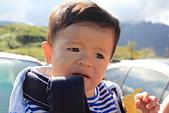 13-08-25 四天三夜環島 Day 3:20130800447.JPG