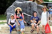 17-05-14 沖繩六天五夜 Day 3:20170500298.JPG