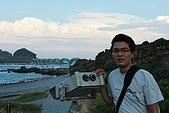 09-09-02 花蓮、台東、綠島 Day 1:IMG_3562.JPG