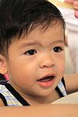 14-09-14 雲林一日遊:2014090026.JPG