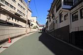 14-10-29 黑部立山 Day 2:2014100143.JPG