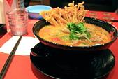 14-12-07 大心新泰式麵食:2014120395.JPG