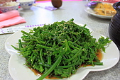 10-06-26 東勢林場-佳霖餐廳:IMG_0085.JPG