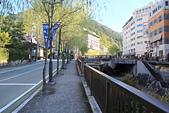 14-10-29 黑部立山 Day 2:2014100153.JPG