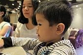 15-05-10 仙園海鮮會館:2015040001.JPG