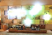 10-07-04 新竹眷村博物館:IMG_0467.JPG