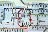 14-06-15 大阪、京都、奈良五天四夜 Day 4:2014060848.JPG